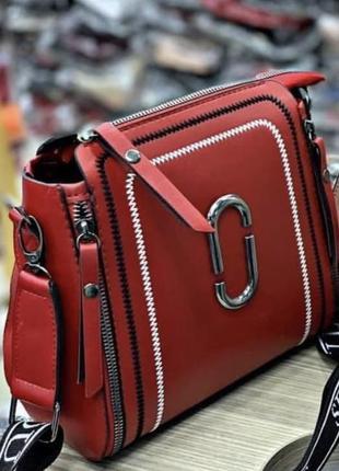 Сумка/ маленькая сумка-клатч через плечо