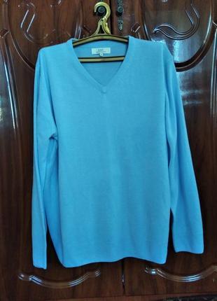 Кофта ( пуловер, свитер)