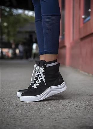 Легкиевы, удобрые кроссовки, ботинки timberland, оригинал
