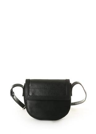 Женская маленькая сумка кросс-боди через плечо