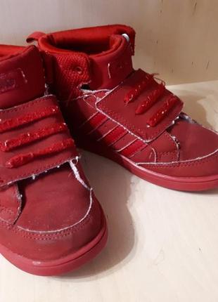 Кроссовки, сникерсы. adidas