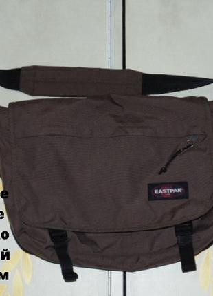 Eastpak сумка-мессенджер