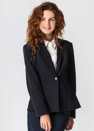 Класичний кардиган, классический жакет, піджак, пиджак, кофта кофта на гудзику/обмін/обмен