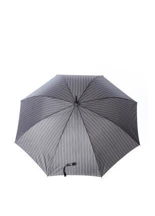 Мужской зонт-трость ferre milano gr-4 цвет 3
