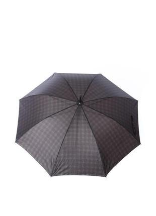 Мужской зонт-трость ferre milano gr-4 цвет 4