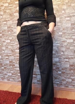 Next,шикарные,льняные брюки,штаны,модные брюки,бойфренды.