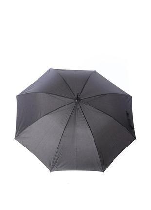 Мужской зонт-трость ferre milano gr-4 цвет 5