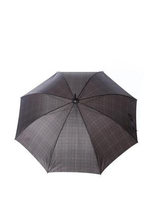 Мужской зонт-трость ferre milano gr-4 цвет 6
