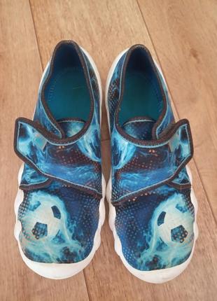 Мокасины befado кроссовки