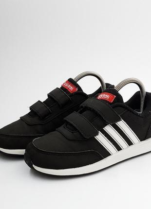 Кроссовки adidas 32p.