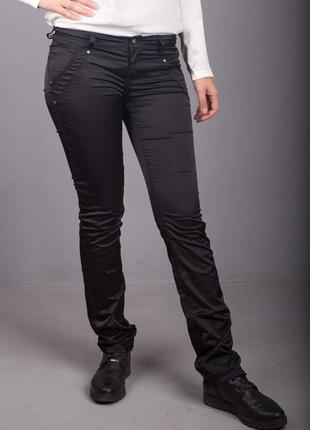 Оригинальные брюки just cavalli оригинал