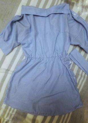 Літня сукня 100 грн