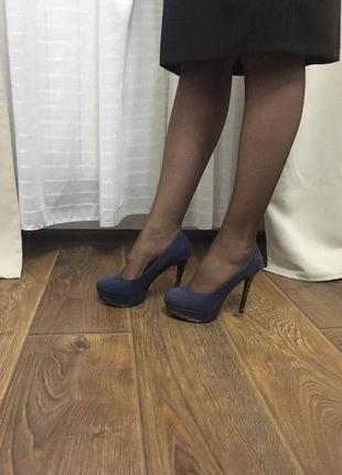 Туфлі kamengsi