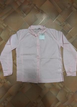 Блузка, блуза