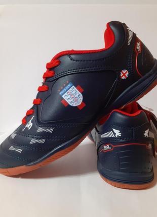 Кроссовки demax, спортивная обувь, кеды