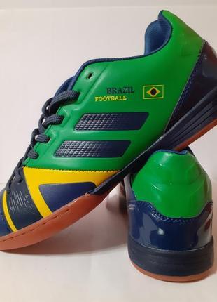 Demax спортивная обувь,, кеды,, кроссовки