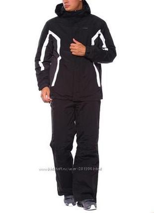 Горнолыжные костюмы финского бренда icepeak ,мембрана 3000,3000
