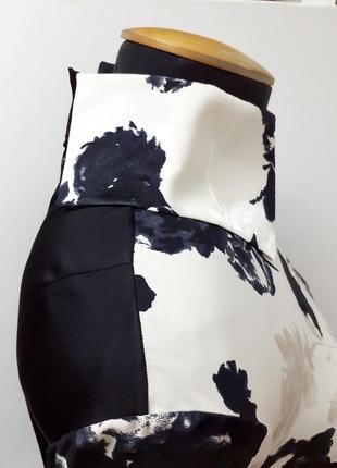 Блуза люкс