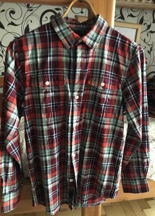 Сорочка для хлопця