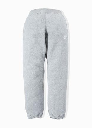 Спортивные брюки, штаны nike
