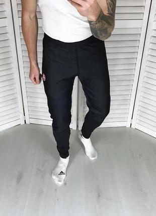 Термоштани штани для бега