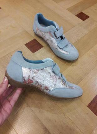 Женские туфли, кроссовки alba moda/жіночі туфлі дешево