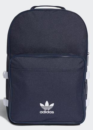 Рюкзаки adidas essentials trefoil артикул d98918