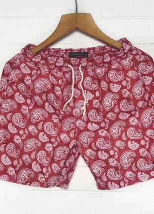 Пляжные шорты pierre cardin