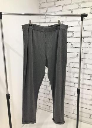 Новые женские брюки от известного бренда