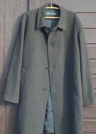 Пальто strelson