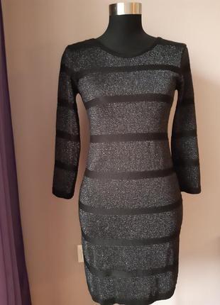 Плаття, сукня нарядна
