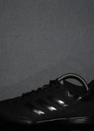 Сороконожки adidas 39 р