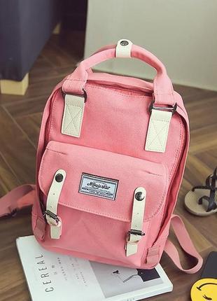3-133 молодіжний рюкзак міський стильний місткий городской вместительный