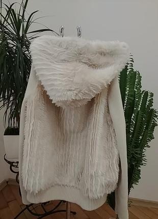 Кофта зима осінь