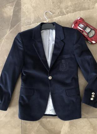 Armani пиджак