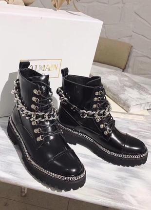 Ботинки! новая коллекция!
