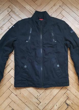Куртка edc by esprit (оригинал)