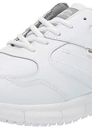 Кеды 45 р сникерсы кожаные демисезонные spring step