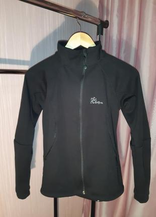 Куртка лыжная/термокуртка