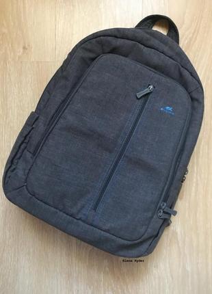 Рюкзак rivacase