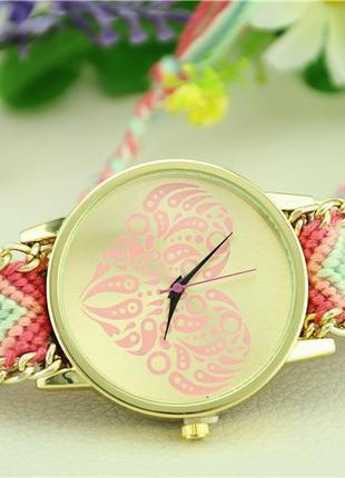 1-9 наручные часы женские часы кварцевые