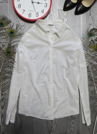 Рубашка еsprit, блуза