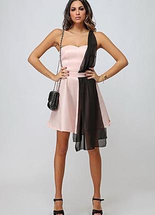 Платье mivite