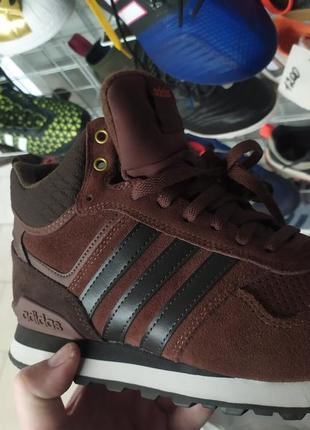 Adidas осень-зима