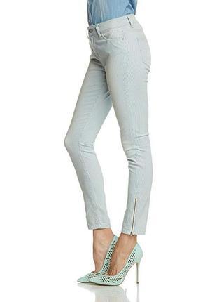 Штаны ,джинсы esprit