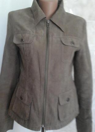 Куртка - ветровка h&m