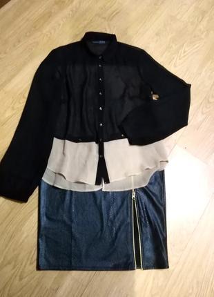 Блуза, рубашка, сорочка