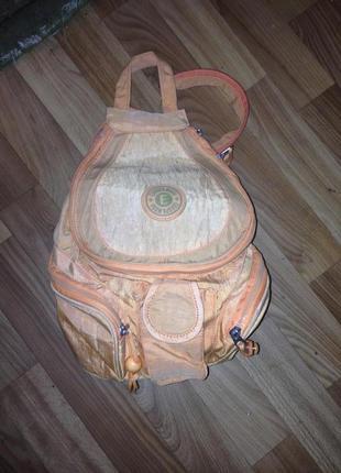 Портфель ,рюкзак