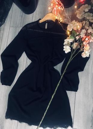 Шикарное платье фирмы reserved!