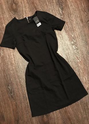 Классическое платье/туника esmara